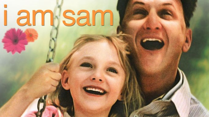 TV Shows & Movies Coming and Leaving Netflix in August: I Am Sam
