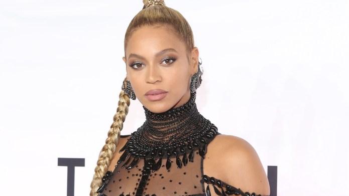 Beyoncé's mom sparks traumatic memories with