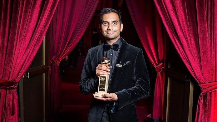 What the Aziz Ansari Allegations Teach