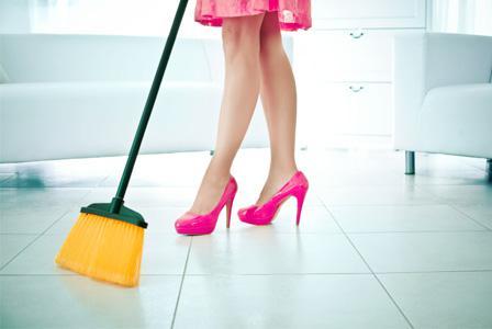 The best floor cleaners