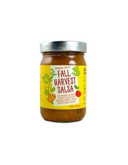 trader-joes-fall-harvest-salsa