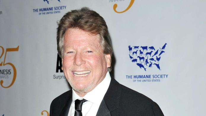 5 Times Ryan O'Neal was a