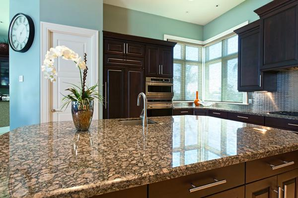 Buying Granite Countertops What You Need To Know Sheknows