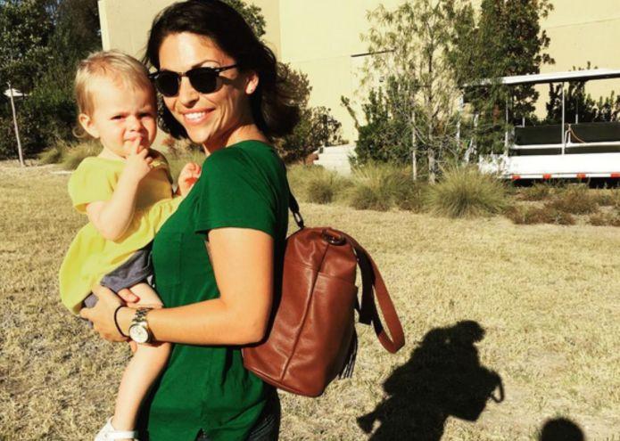Bachelorette DeAnna Stagliano shares the weirdest