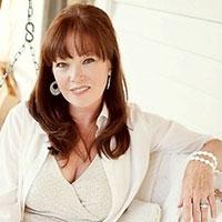 Debi Ward Kennedy | Sheknows.ca