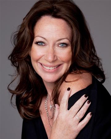 Deborah Lippman