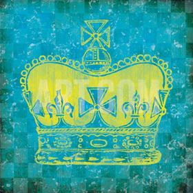 Crown IV