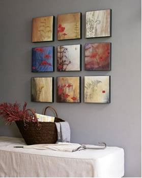 5 Tips for decorating on a budget – SheKnows