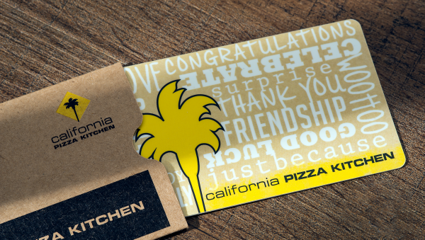 Gifts for Your Gluten-Free Friends
