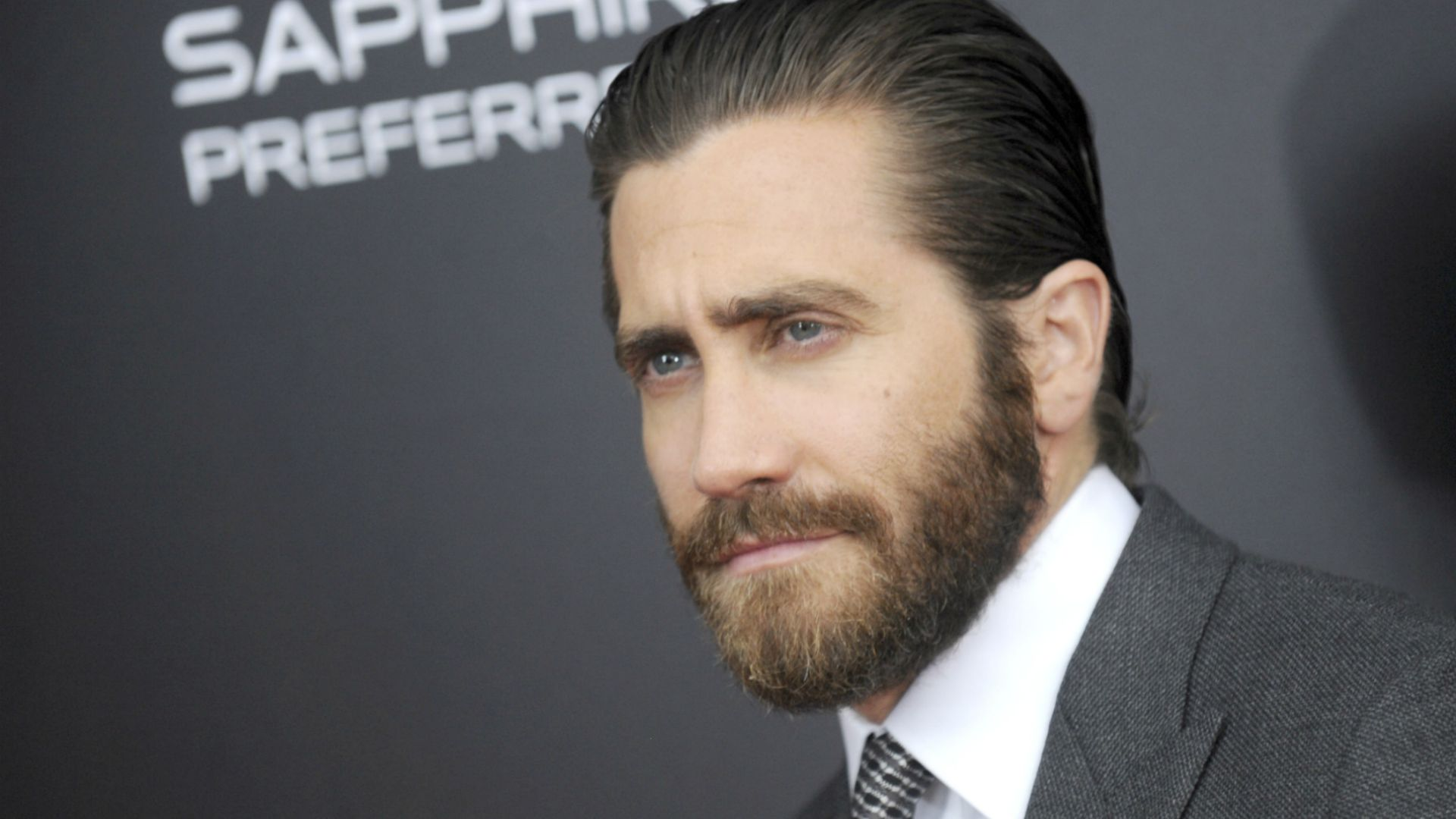 Jake Gyllenhaal stars as lead actor in Demolition