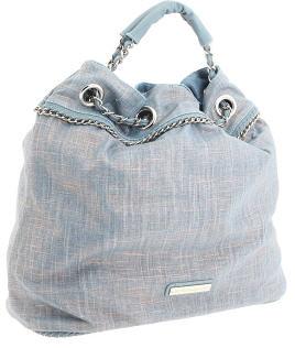 denim handbag, handbag trends, designer handbags, designer purses