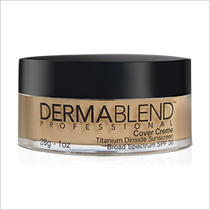 Dermablend professional | Sheknows.ca
