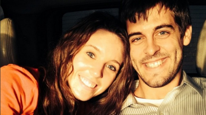 Derick Dillard's latest tweet might be