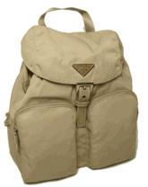 designer purses, designer backpacks, handbag trends