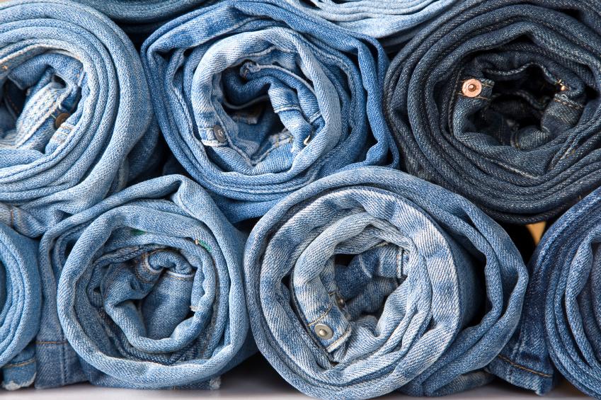 designer denim, luxe denim, jeans, denim