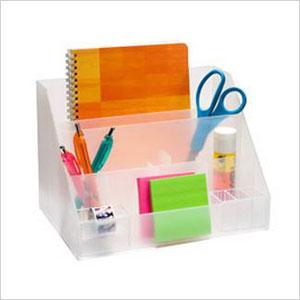 Desktop Organizer | Sheknows.ca