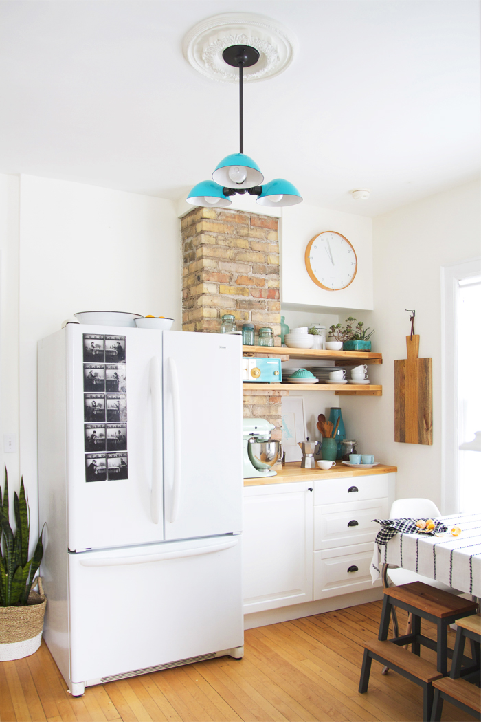 Renovating your kitchen Tips & Tricks: Design