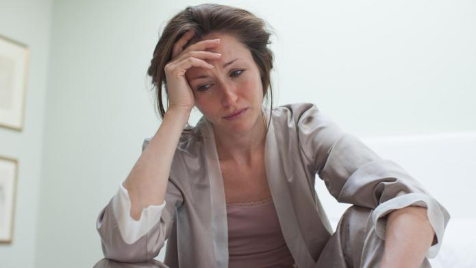 Treatment-resistant depression: What are your options