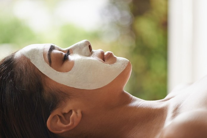 The 9 best face masks for