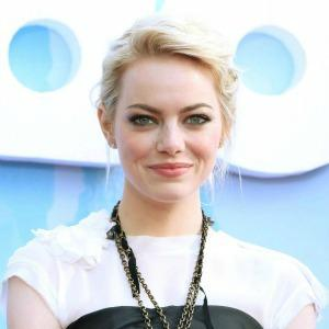 Is Emma Stone's fate sealed in