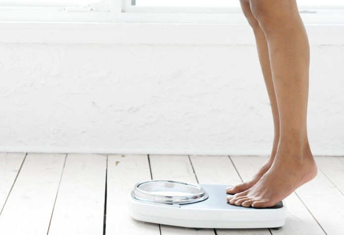 5 Weight loss tricks that are