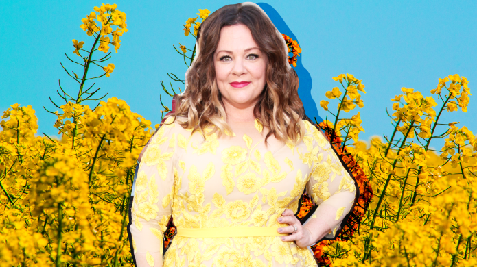 19 of Melissa McCarthy's Most Hilarious