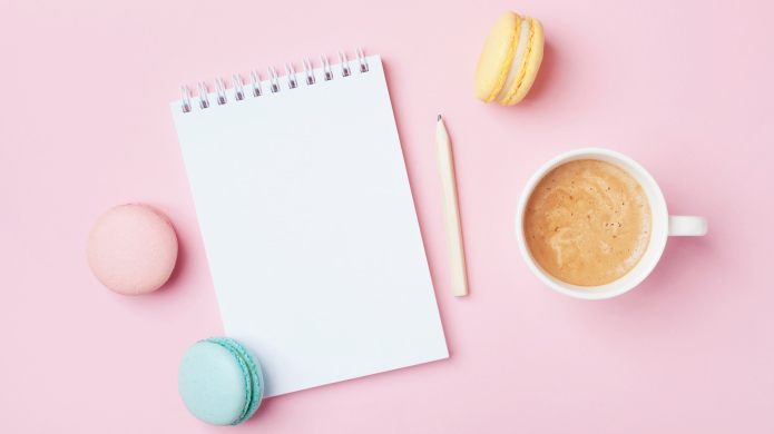 10 DIY To-Do Lists That Are