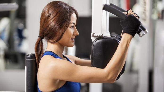 How to fuel your strength training