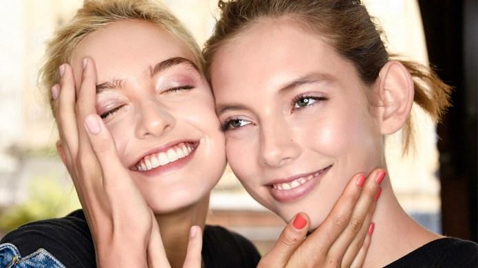The 10 Best, Gentlest Facial Scrubs