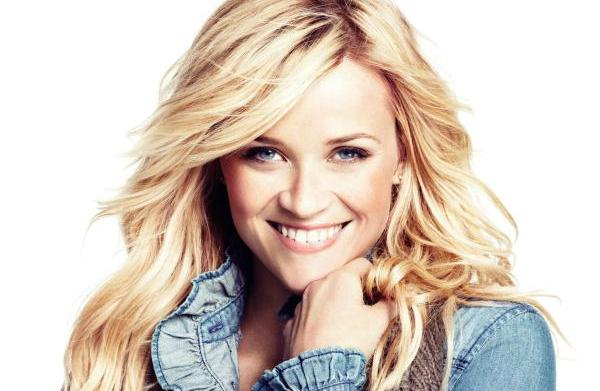 Happy Birthday, Reese Witherspoon! Our fave