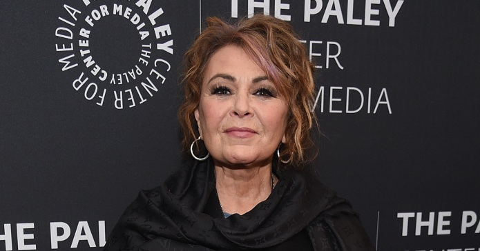 Roseanne Officially Canceled at ABC Because