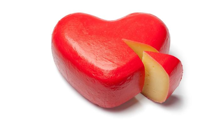 7 Unapologetically Cheesy Valentine's Day Gifts