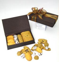 Diana Martin Gift
