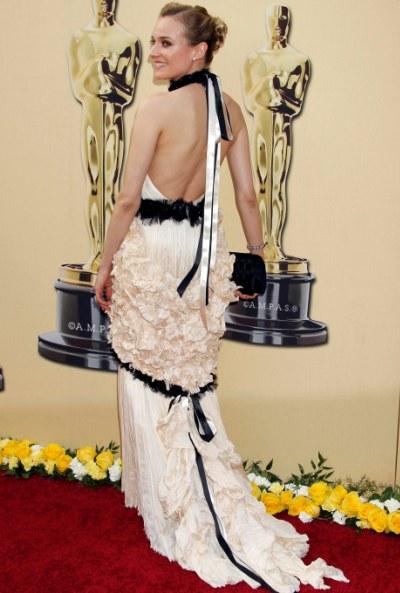 Diane Kruger: The worst