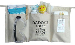5 Holiday gift ideas for the new dad – SheKnows