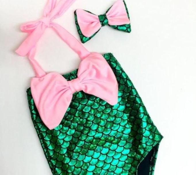 Super-Cute-Baby-Swimsuits