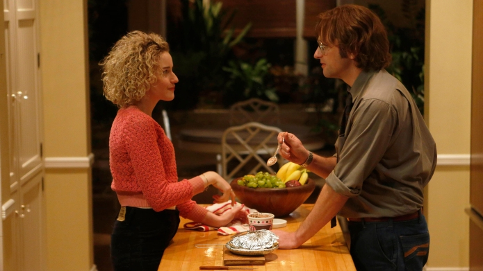 The Americans: Philip had better not