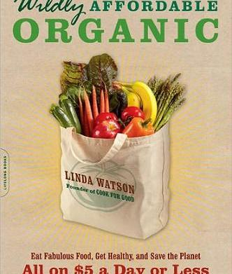 Can you eat organic on $5