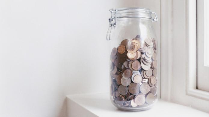 Why I made a 'sorry jar'