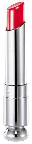 Dior Addict Lipstick in New Look