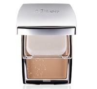 Dior Diorkskin Nude Crème Gel Compact