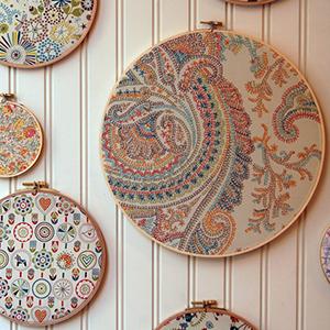 Fabric | Sheknows.com