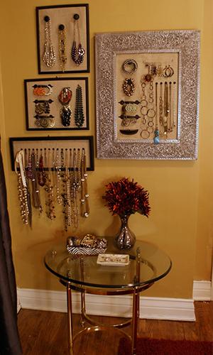 Jewelry | Sheknows.com