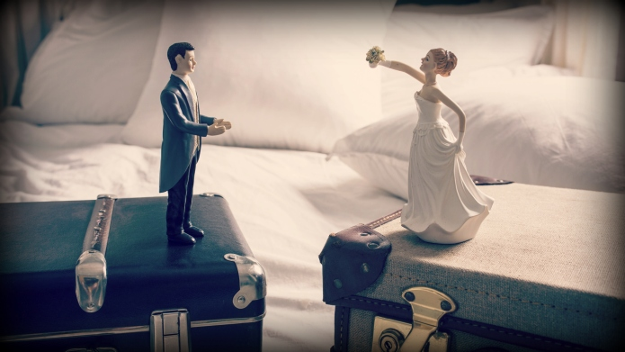 Why your divorce attorney doesn't want