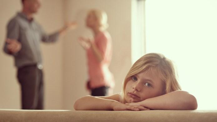 7 Ways to help your children