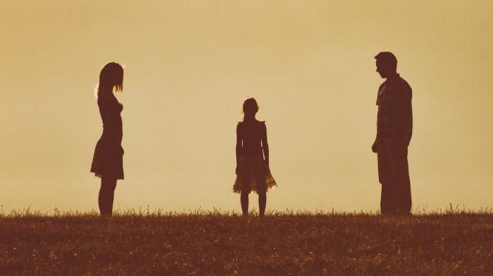 The 7 commandments of parenting post-divorce