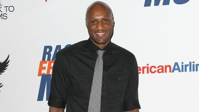 Lamar Odom calls his near overdose