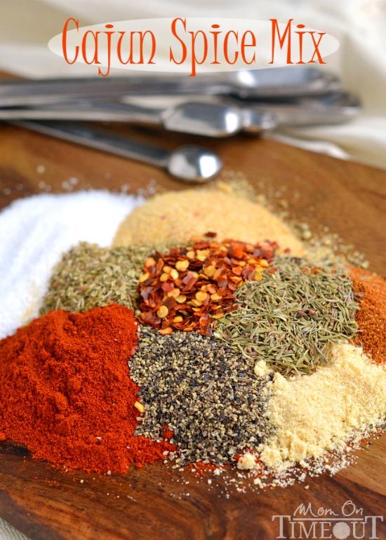 diy-cajun-spice