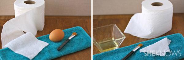 DIY pore strips – SheKnows