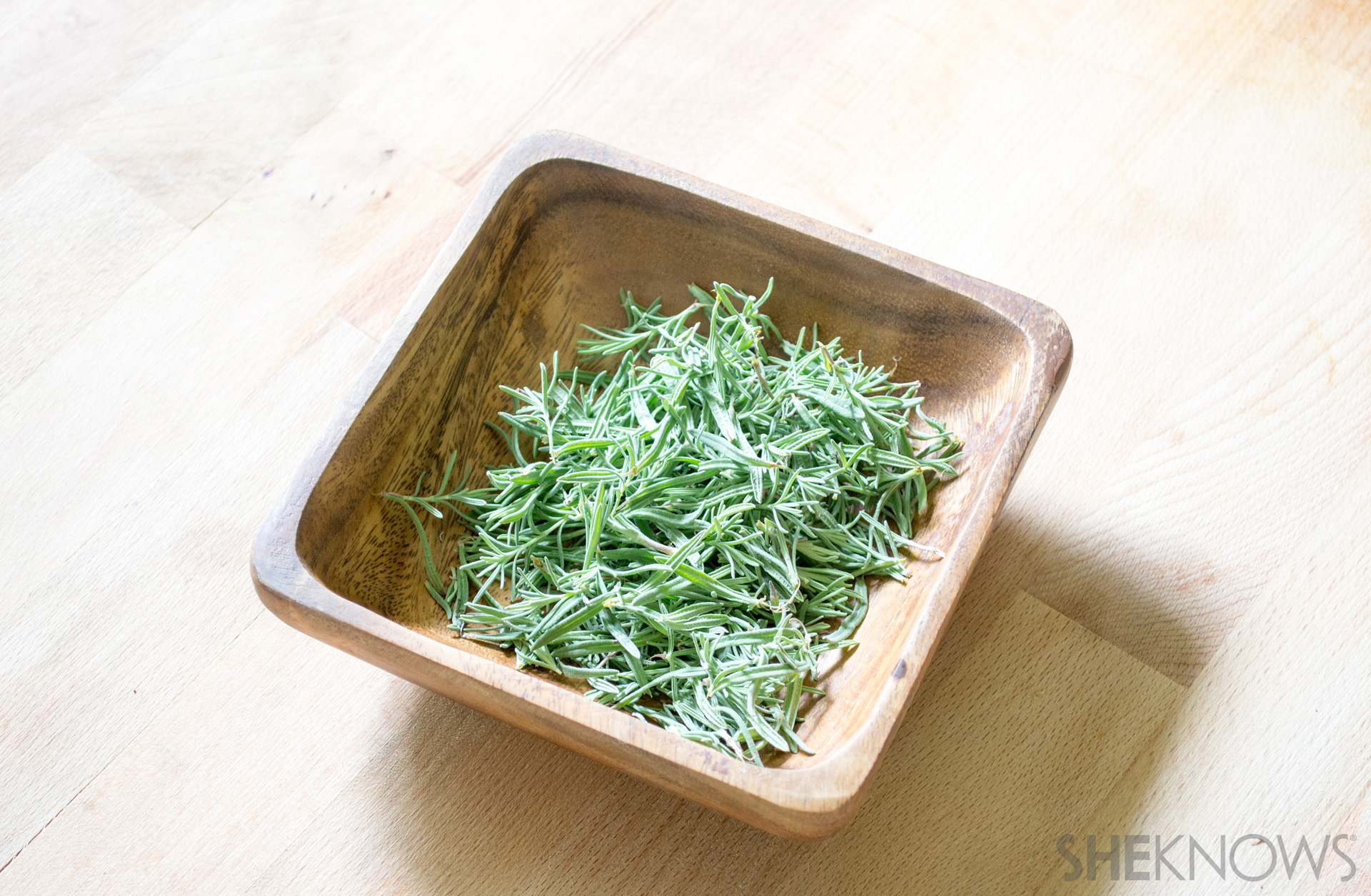 herbal infused oils 2